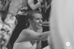 Wilson - Kate Martens Photography_0117