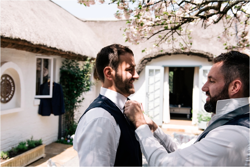 Meyer Wedding - Kate Martens Photography_0009