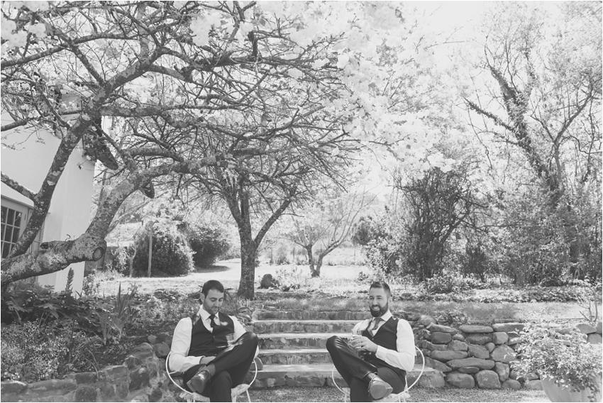 Meyer Wedding - Kate Martens Photography_0011