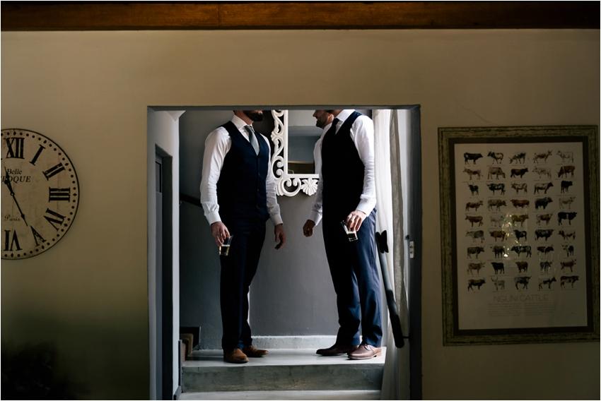 Meyer Wedding - Kate Martens Photography_0014