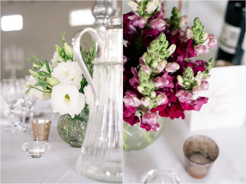 Meyer Wedding - Kate Martens Photography_0020