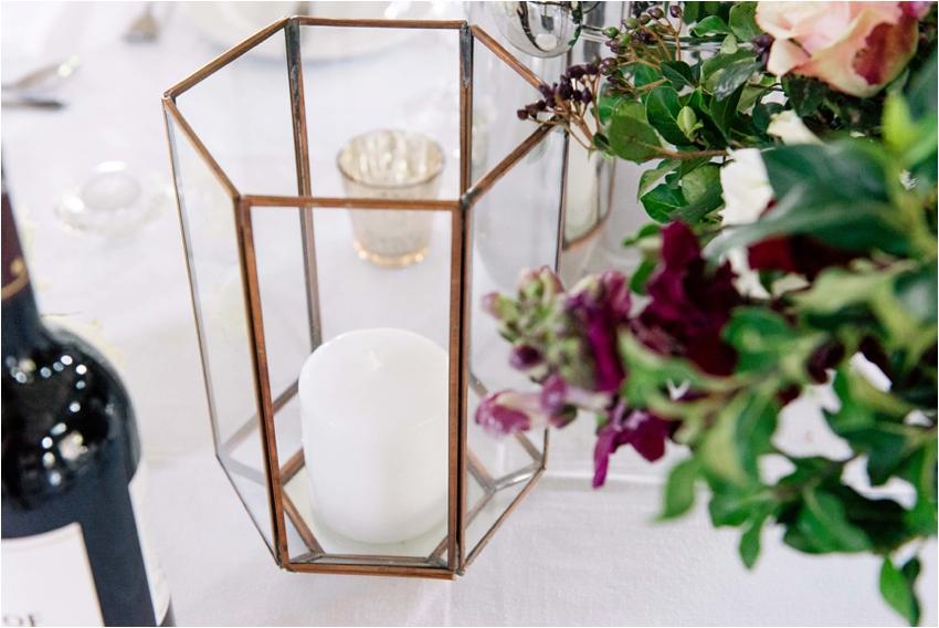 Meyer Wedding - Kate Martens Photography_0023