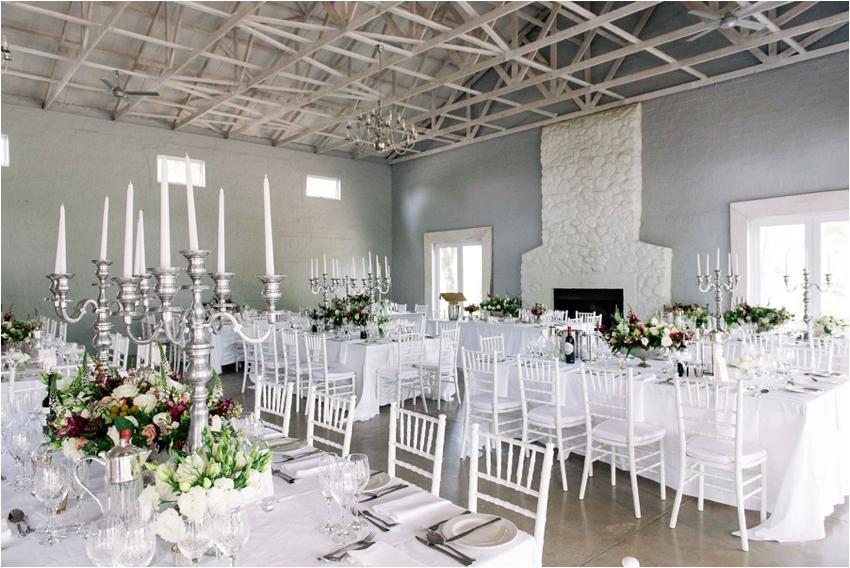 Meyer Wedding - Kate Martens Photography_0024