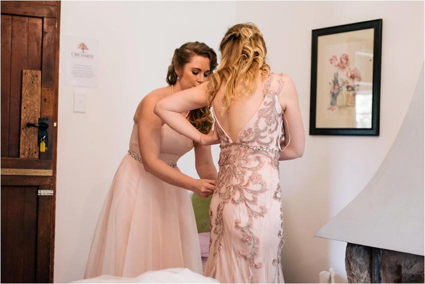 Meyer Wedding - Kate Martens Photography_0045