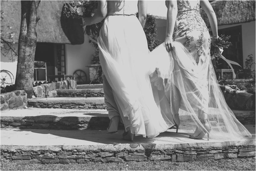 Meyer Wedding - Kate Martens Photography_0046