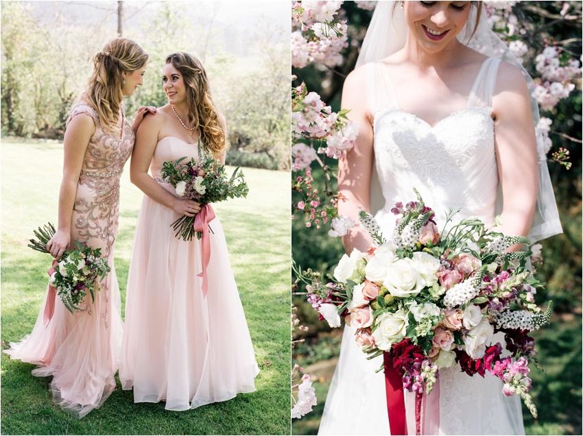Meyer Wedding - Kate Martens Photography_0052
