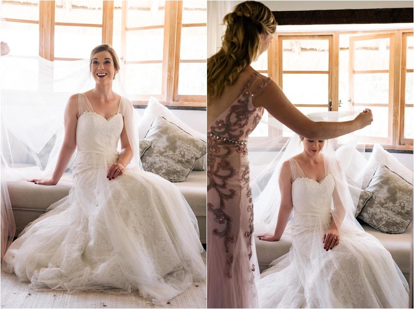 Meyer Wedding - Kate Martens Photography_0055