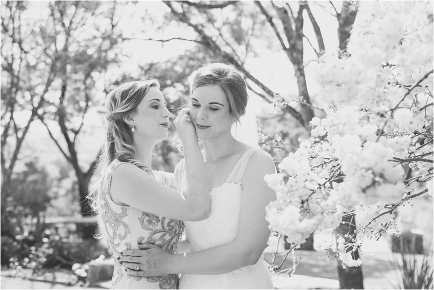 Meyer Wedding - Kate Martens Photography_0059