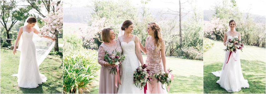 Meyer Wedding - Kate Martens Photography_0061