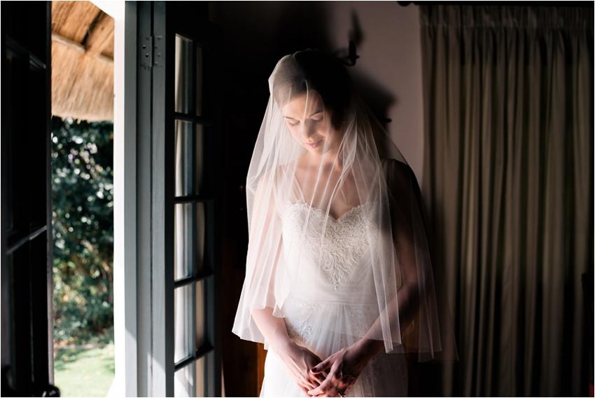 Meyer Wedding - Kate Martens Photography_0062