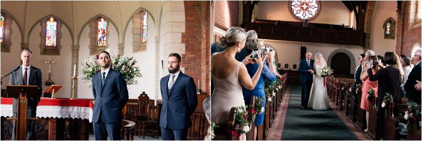 Meyer Wedding - Kate Martens Photography_0072