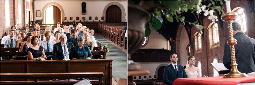 Meyer Wedding - Kate Martens Photography_0077