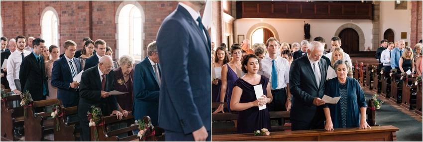 Meyer Wedding - Kate Martens Photography_0078