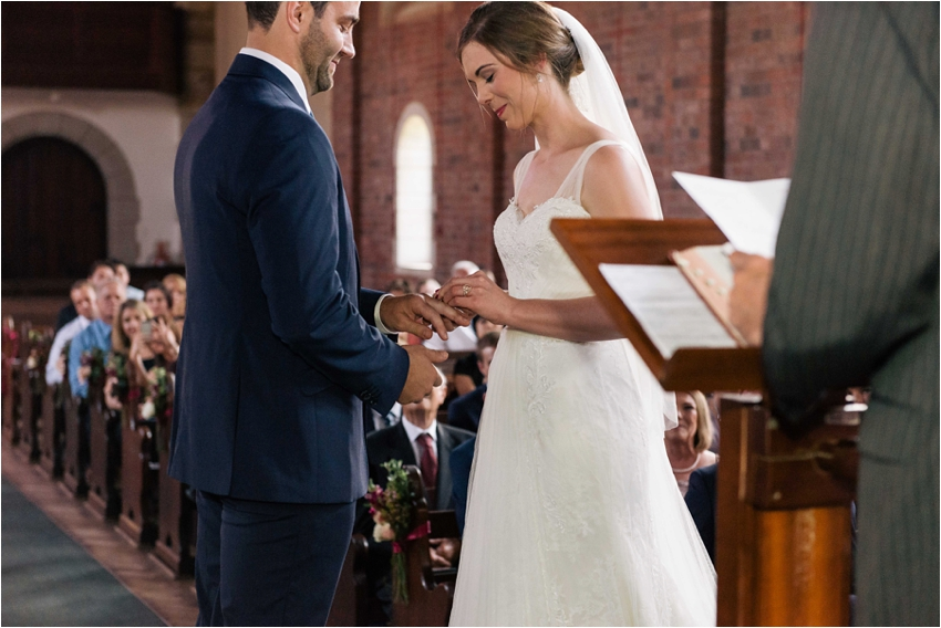 Meyer Wedding - Kate Martens Photography_0081