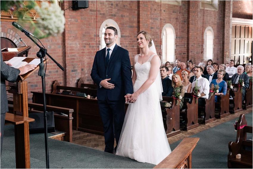 Meyer Wedding - Kate Martens Photography_0085