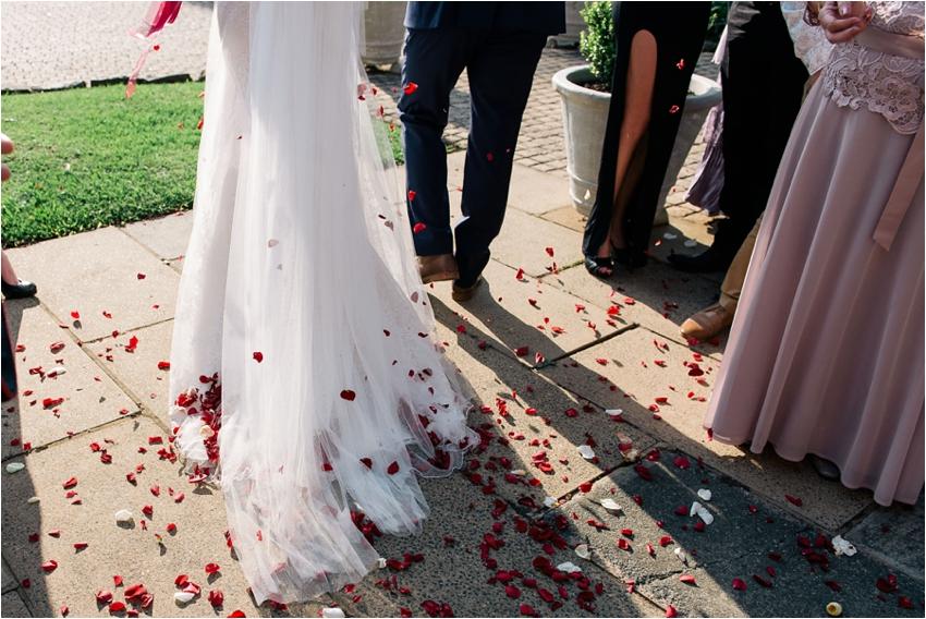 Meyer Wedding - Kate Martens Photography_0089