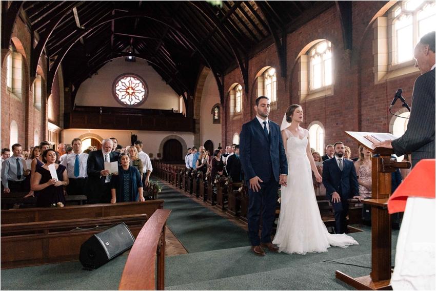 Meyer Wedding - Kate Martens Photography_0091
