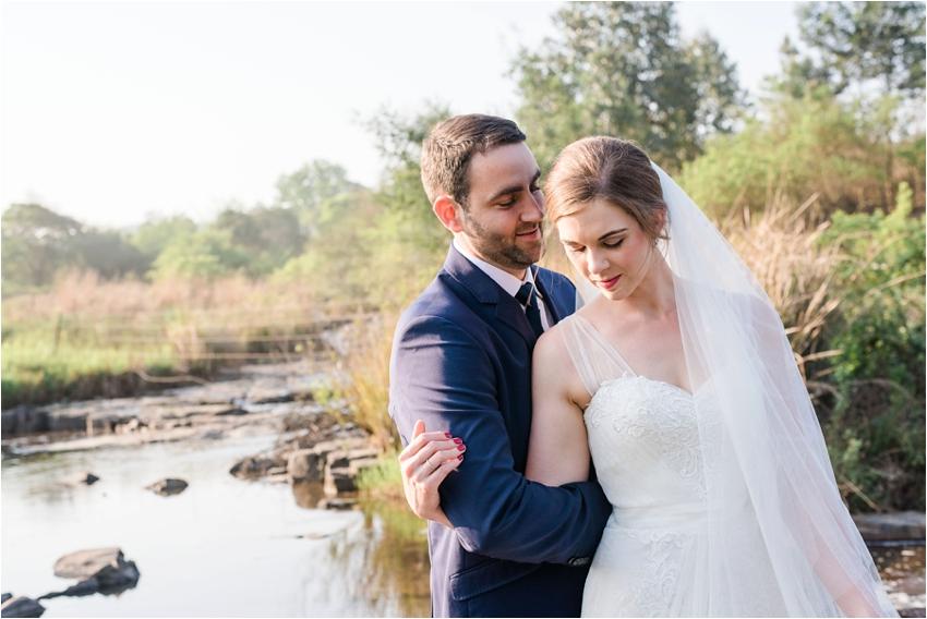 Meyer Wedding - Kate Martens Photography_0096