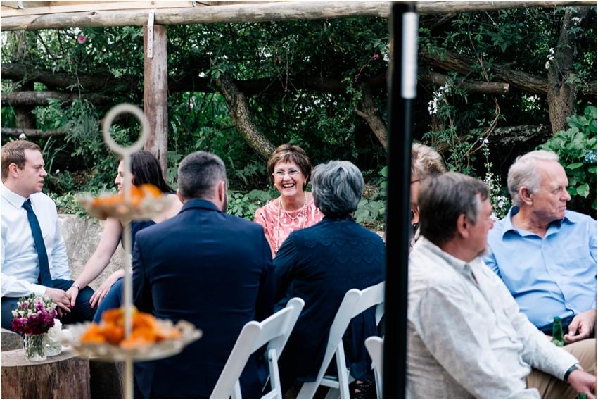 Meyer Wedding - Kate Martens Photography_0100