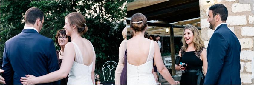 Meyer Wedding - Kate Martens Photography_0103