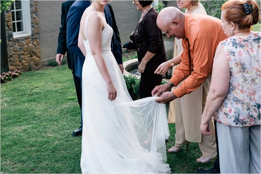 Meyer Wedding - Kate Martens Photography_0105