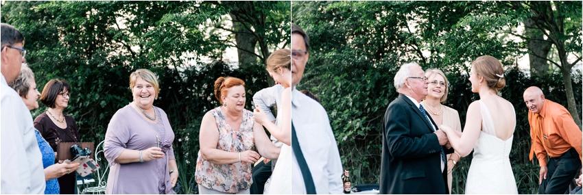Meyer Wedding - Kate Martens Photography_0106
