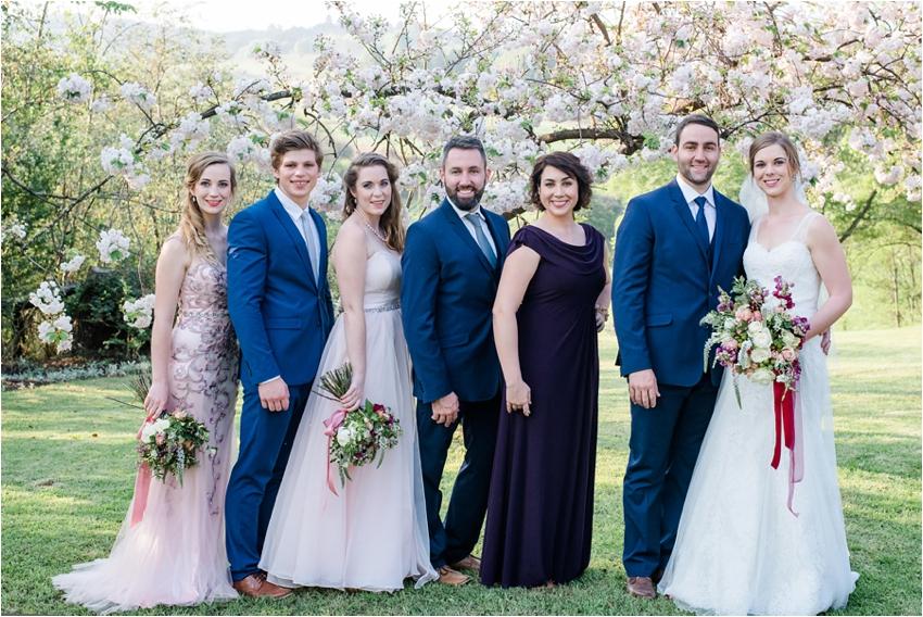 Meyer Wedding - Kate Martens Photography_0107
