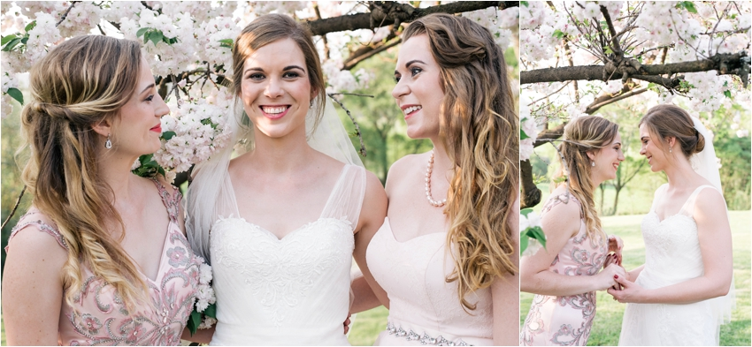Meyer Wedding - Kate Martens Photography_0109