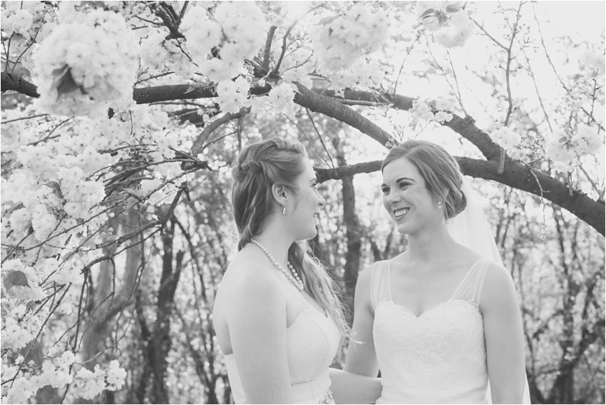 Meyer Wedding - Kate Martens Photography_0112