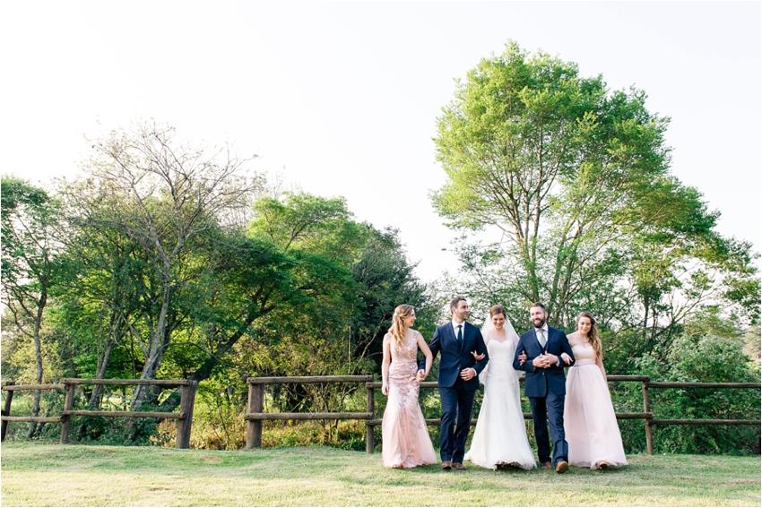 Meyer Wedding - Kate Martens Photography_0114