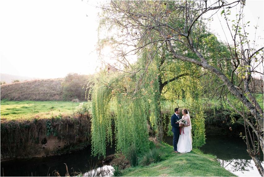 Meyer Wedding - Kate Martens Photography_0116