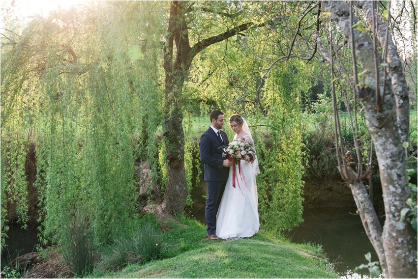 Meyer Wedding - Kate Martens Photography_0117