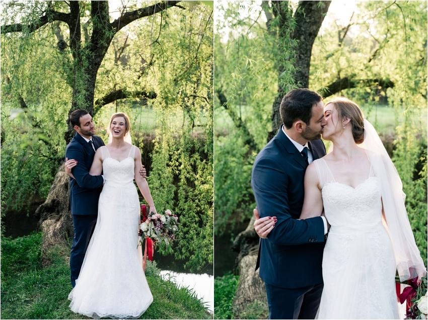 Meyer Wedding - Kate Martens Photography_0121