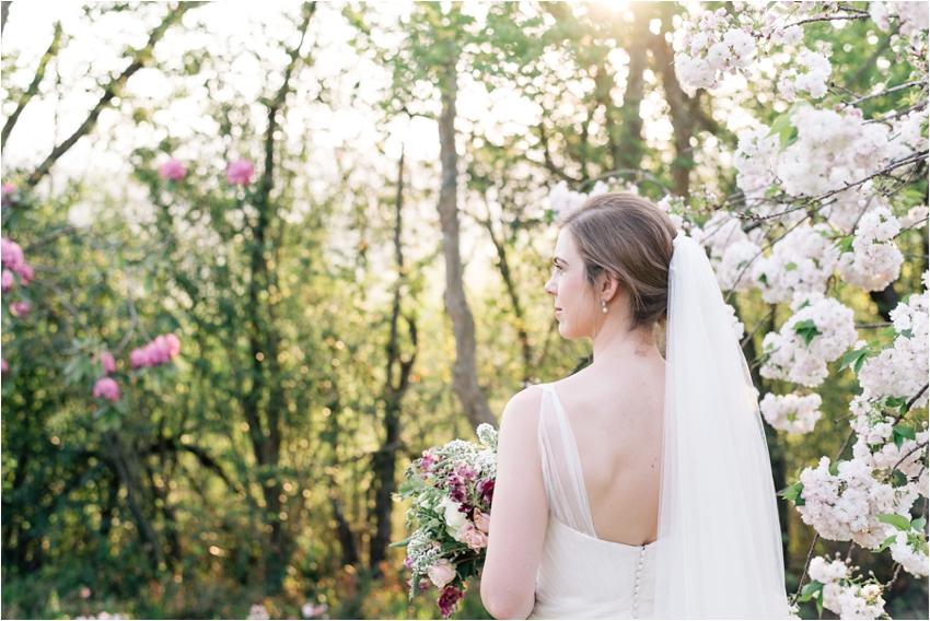 Meyer Wedding - Kate Martens Photography_0122