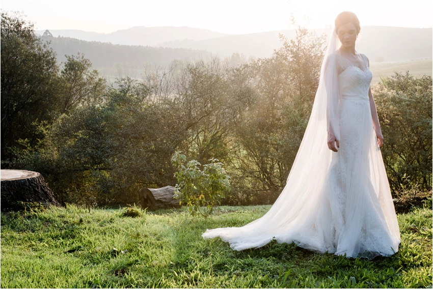 Meyer Wedding - Kate Martens Photography_0128