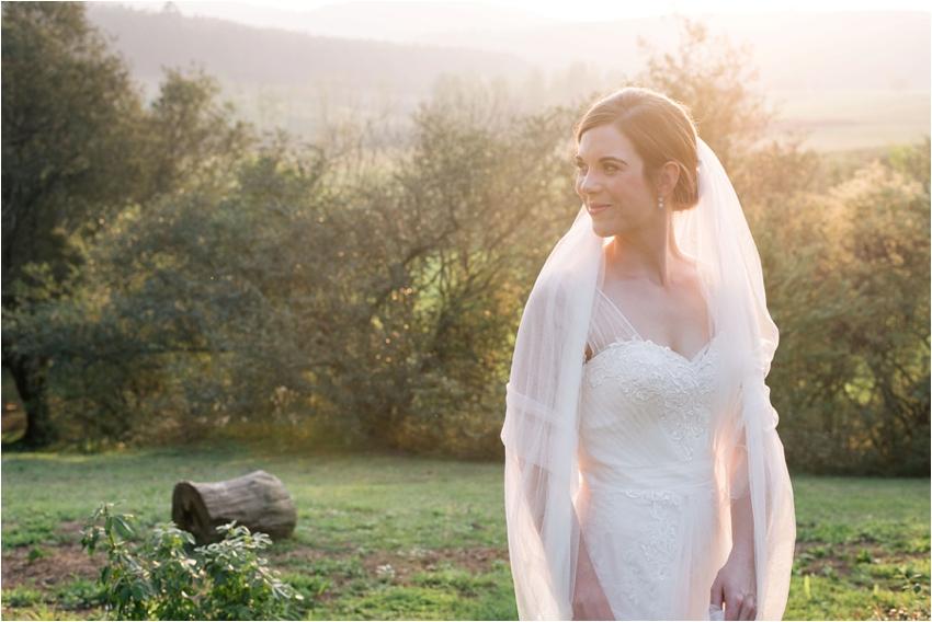 Meyer Wedding - Kate Martens Photography_0129