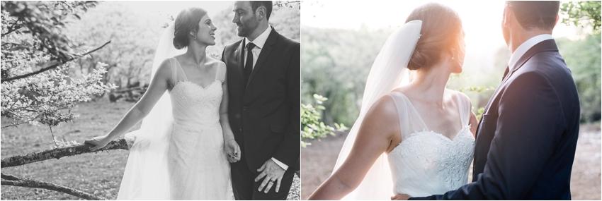 Meyer Wedding - Kate Martens Photography_0133