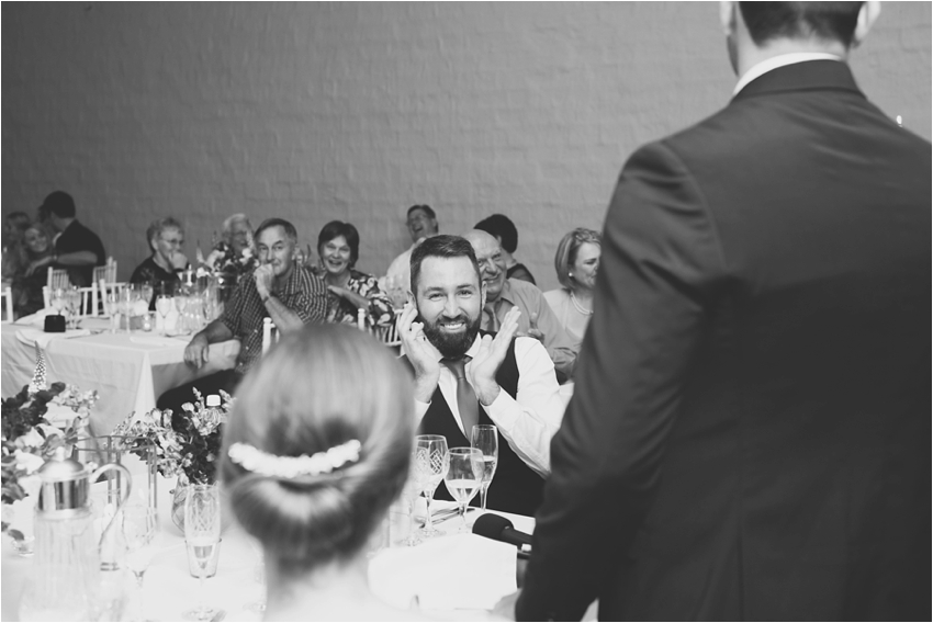 Meyer Wedding - Kate Martens Photography_0137