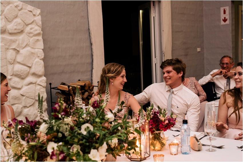 Meyer Wedding - Kate Martens Photography_0140