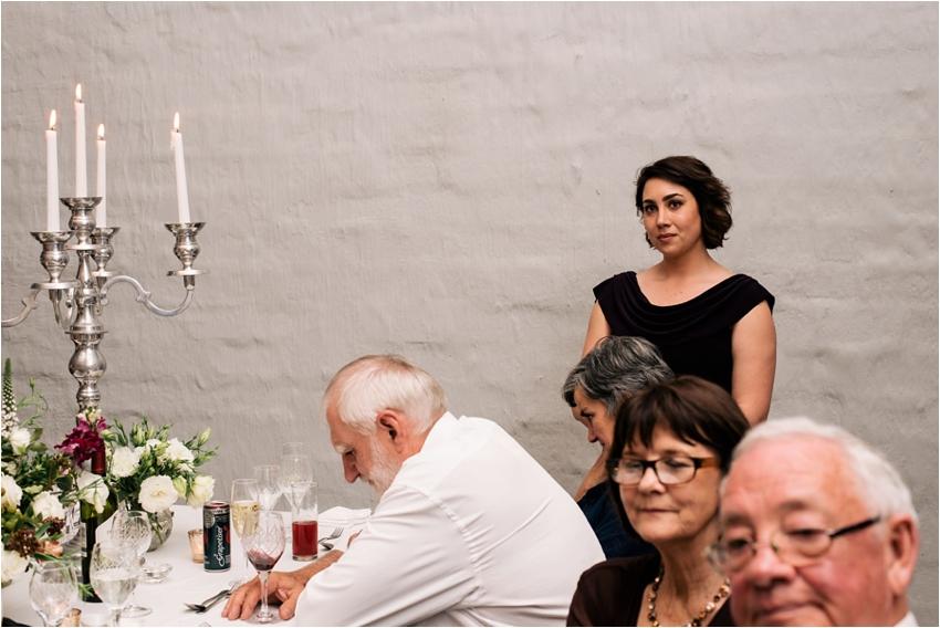 Meyer Wedding - Kate Martens Photography_0143