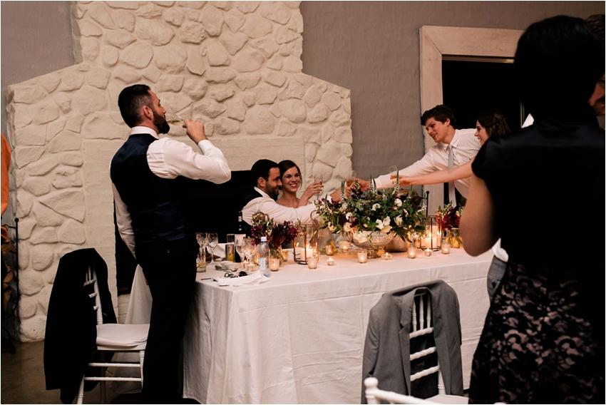 Meyer Wedding - Kate Martens Photography_0145