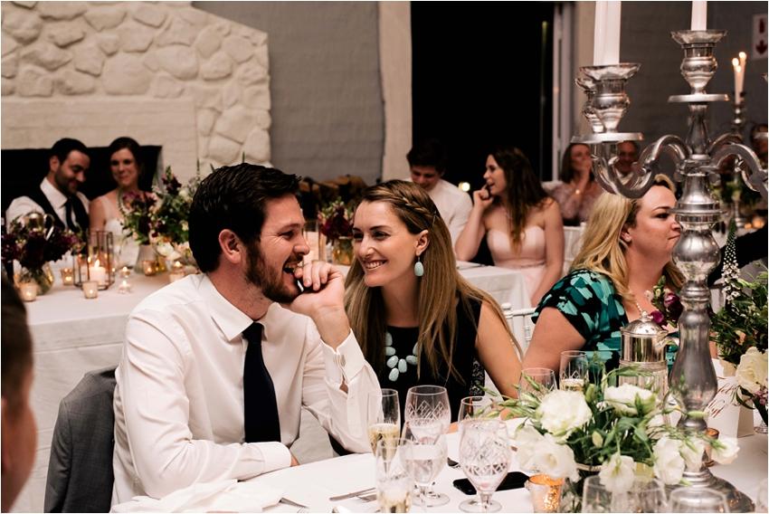 Meyer Wedding - Kate Martens Photography_0146