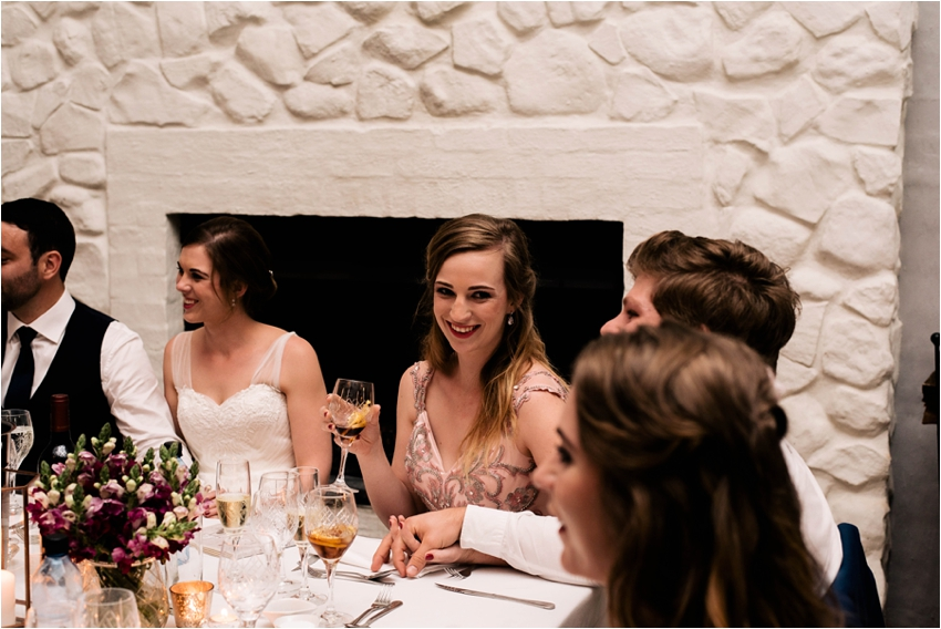 Meyer Wedding - Kate Martens Photography_0150