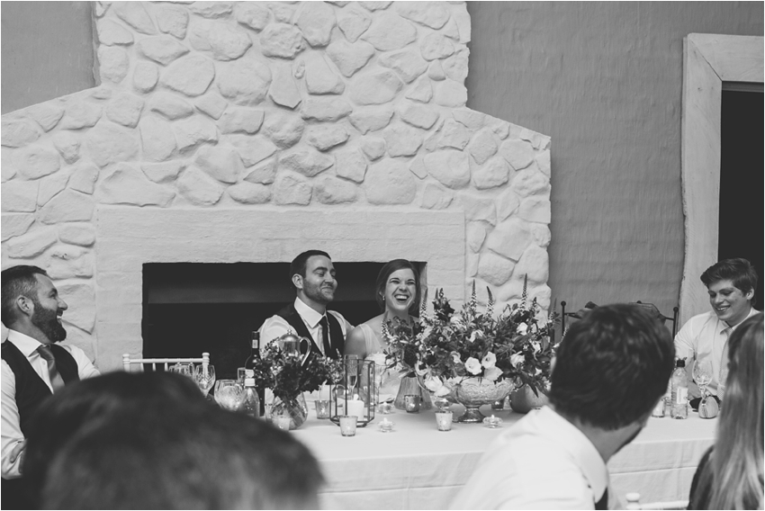 Meyer Wedding - Kate Martens Photography_0151