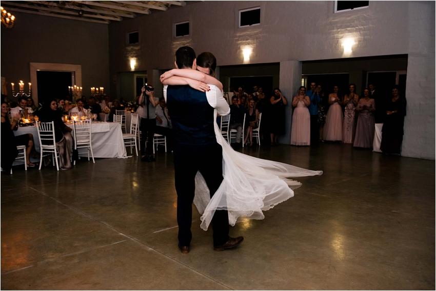 Meyer Wedding - Kate Martens Photography_0153