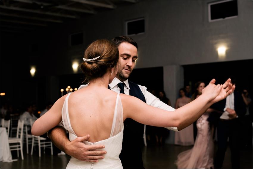 Meyer Wedding - Kate Martens Photography_0155
