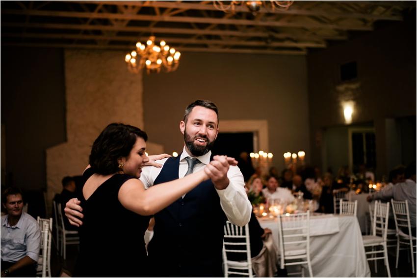 Meyer Wedding - Kate Martens Photography_0159