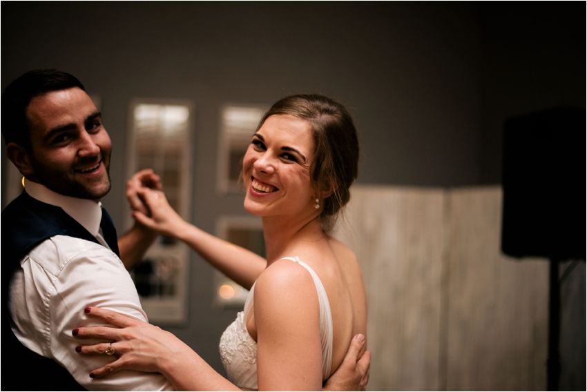 Meyer Wedding - Kate Martens Photography_0165