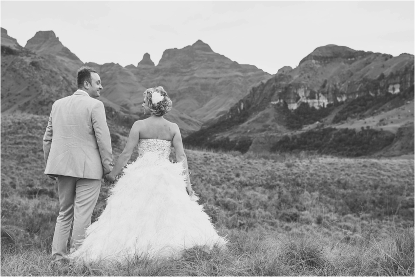 Dominique & Lukasz, Cathederal Peak - Kate Martens Photography_0072