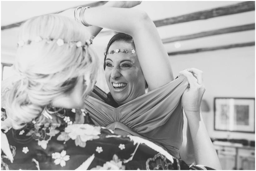 Kate Martens Photography - MikeZoeKoen_0042